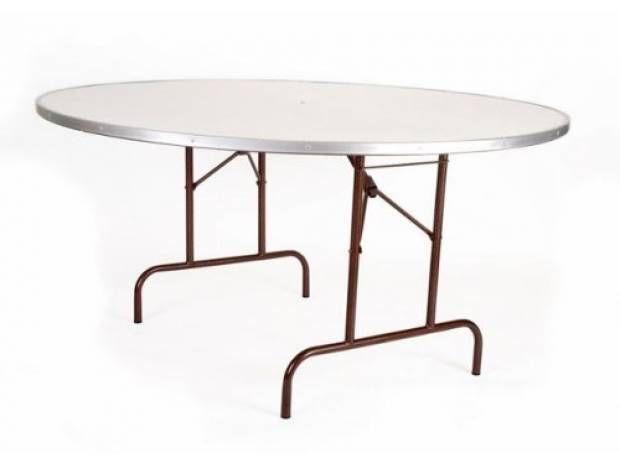 Venta de sillas y mesas tel 5529649053 en m xico d f for Mesa para 10 personas