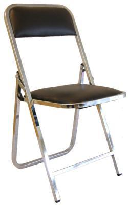 venta de sillas y mesas tel 5529649053 en m xico d f