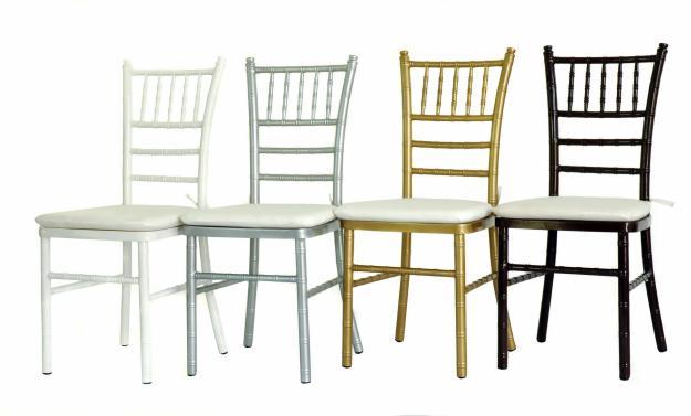 Venta de sillas y mesas tel 5529649053 en m xico d f for Mesas y sillas para salon